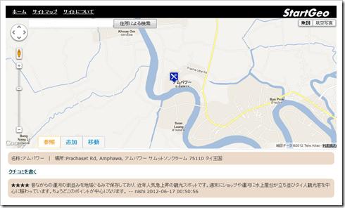 20120621_スタートジオ(タイ)