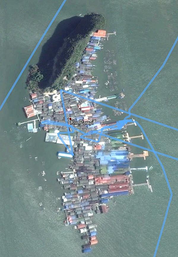 20180102_パニー島